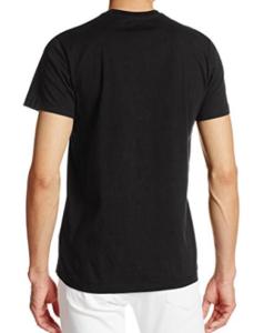 Camiseta Diesel T-Barn 2
