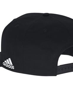 Boné Adidas Standout Flat Brim Adjustable Cap