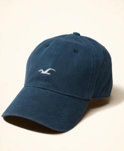 Boné Twill Icon Dad Hat